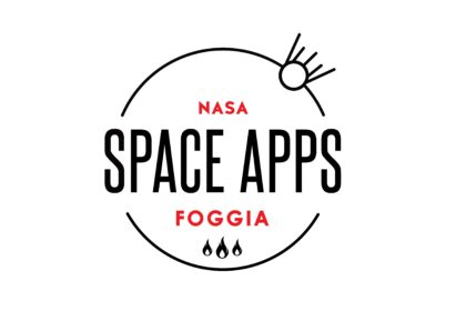 NASA Space Apps Challenge Foggia